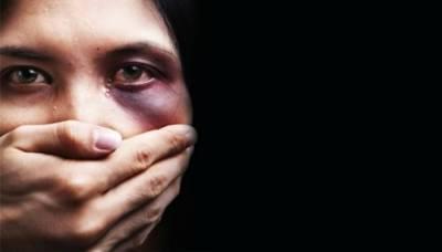 باپ نے غیرت کے نام پر بیٹی کو ٹوکے کے وار کر کے قتل کردیا