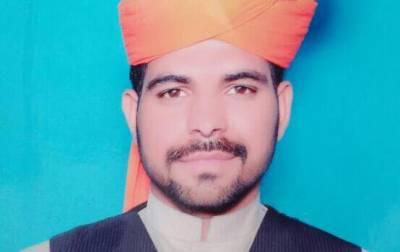درندے عمران علی پر مقدمہ انسداد دہشت گردی کی عدالت میں چلایا جائیگا : شہباز شریف