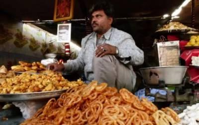 پنجاب فوڈ اتھارٹی کی صوبہ بھر میں کارروائیاں،غیر معیاری کھانا فراہم کرنے پر 10 شادی ہال سیل