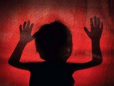 تربت کی 11 سالہ بچی کو زیادتی کے بعد قتل کرنیوالے ملزم کو سپریم کورٹ نے بری کردیا