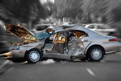 سعودی عرب میں صرف تین ماہ کے دوران ایک لاکھ سے زائد ٹریفک حادثات پیش آئے