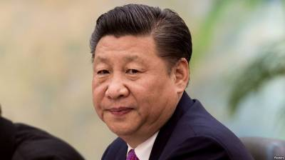 چین نے قطبی شاہراہ ریشم کا تصور پیش کر دیا