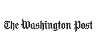 پاکستان اور امریکہ ایک دوسرے کیلئے لازم و ملزوم ہیں : واشنگٹن پوسٹ