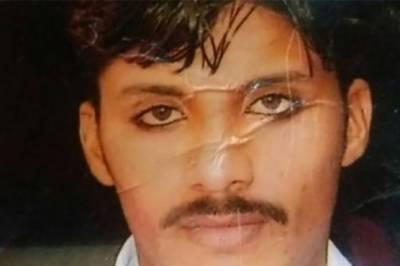 پنجاب حکومت نے پانچ سالہ ایمان فاطمہ کا کیس ری اوپن کر دیا