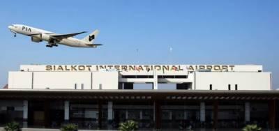 ترکی سے ڈی پورٹ پاکستانیوں کو گوجرانوالہ منتقل کر دیا گیا