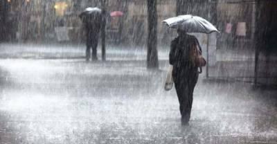 پنجاب سمیت ملک کے کئی شہروں میں دھند کا راج،محکمہ موسمیات کی کل سے بارش کی پیشگوئی