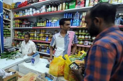 5 برس سے زائد عرصہ سے دکانیں چلانے والے غیرملکیوں کو مالکانہ حقوق ملنے کا امکان