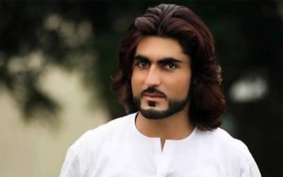 پولیس نقیب اللہ سے 10لاکھ روپے مانگ رہی تھی، بچنے والے دوستوں کا عدالت میں بیان