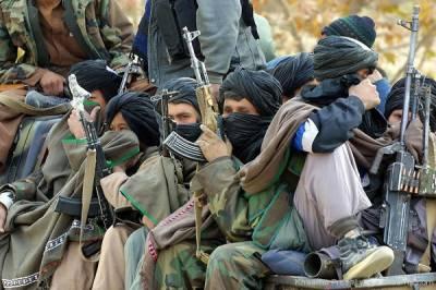طالبان کو میدان جنگ میں شکست دیں گے، ترجمان افغان صدر