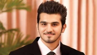 شاہ زیب قتل کیس: دیکھنا ہوگا کہ آیا یہ مقدمہ دہشت گردی کا ہے? چیف جسٹس