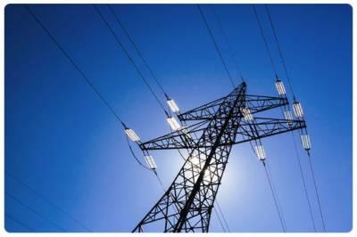 نیپرا نے بجلی کے نرخ 2 روپے 98 پیسے فی یونٹ کم کر دیے