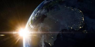 ناسا نے تیرہ برس قبل گم ہونے والے سیٹیلائٹ کو ڈھونڈ نکالا