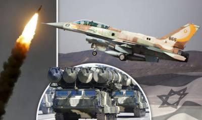 صہیونی سائنسدان اسرائیلی راز افشا کرتے رہتے ہیں : عبرانی اخبار کا دعویٰ