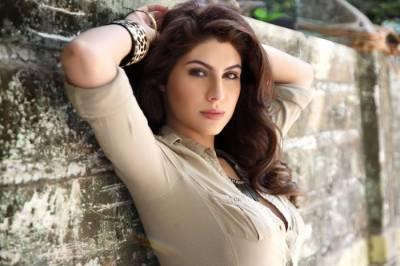 بالی ووڈ اداکارہ نے پاکستان سے متعلق حقیقت بیان کر دی