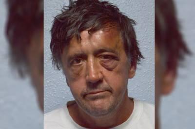 لندن، نمازیوں پر وین چڑھانے والے شخص کو 43 سال قید کی سزا