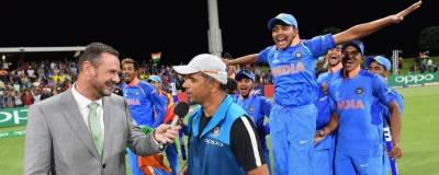 بھارت نے آسٹریلیا کو شکست دے کر انڈر 19 ورلڈ کپ اپنے نام کر لیا