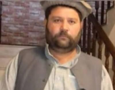 بنوں کے علاقہ غوریوالہ میں فائرنگ،جماعت اسلامی کے ضلعی رہنما ملک طفیل جاں بحق