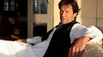 لوگ مجھ پر ہنسا کرتے تھے لیکن مجھے ہمیشہ سے پتا تھا کہ میں جیت جا ونگا,عمران خان