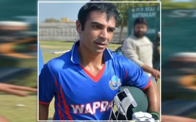 سلمان بٹ نے ڈھاکا پریمیئر لیگ کے لیے معاہدہ کر لیا
