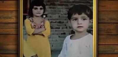 ملزم کی گرفتاری کا کریڈٹ خیبر پختونخواہ پولیس لینے کی کوشش کررہی ہے: رانا ثنا اللہ