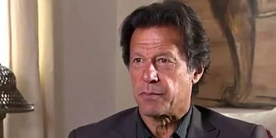 پی ٹی آئی فیصل آباد ریجن میں رہنمائوں کا پارٹی چھوڑنے کا فیصلہ