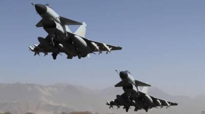 امریکہ 150 سے زائد تربیتی طیارے چین کو فروخت کریگا