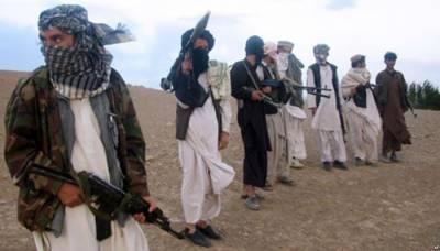 امریکا نے 3 پاکستانیوں کے نام عالمی دہشت گردوں کی فہرست میں شامل کردیئے