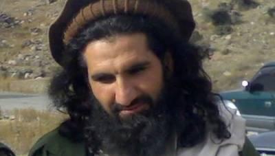 کالعدم تحریک طالبان پاکستان کے نائب امیر سجنا کی ہلاکت کی تصدیق ہو گئی