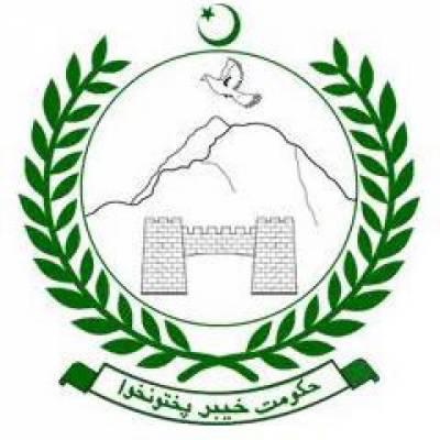 خیبر پختونخوا حکومت کا دہری شہریت کے حامل سرکاری افسروں کی تفصیلات اکٹھا کرنیکا فیصلہ