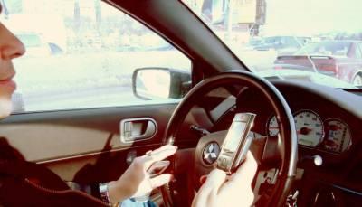 سعودی عرب کی حکومت نے جنونی ڈرائیور کو سنگین جرمانہ کر دیا