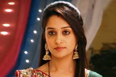 ٹی وی اداکارہ دپیکا کاکڑ نے بھی فلم نگری میں قدم رکھ دیا