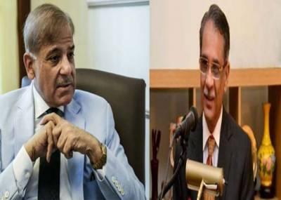 سپریم کورٹ نے وزیراعلیٰ پنجاب کو صاف پانی کی فراہمی کے اقدامات کیلئے تین ہفتے کا وقت دیدیا