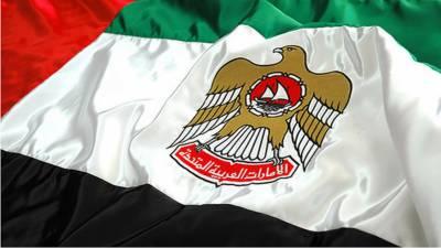 اماراتی ویزا کے خواہشمند پاکستانی کریکٹر سرٹیفیکیٹ کیسے حاصل کر سکتے ہیں؟