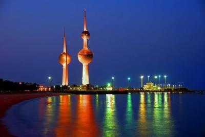 کویت میں مقیم 2200 فلپائنی تارکین وطن واپسی کے لیے تیار