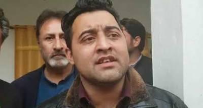 مشال خان کے بھائی نے 26 ملزمان کی بریت کو چیلنج کر دیا