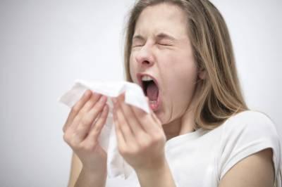 موسمی فلو قابل علاج مرض ہے، ماہرین صحت