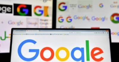 گوگل کا سنیپ چیٹ اور انسٹا گرام کو پیچھے چھوڑنے کا فیصلہ