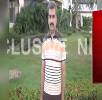 کلمہ چوک میں ڈکیتی مزاحمت پر فائرنگ،جی سی یونیورسٹی کے پروفیسر جاں بحق