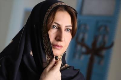 صائمہ اور سید نور نے طلاق کی تردید کر دی