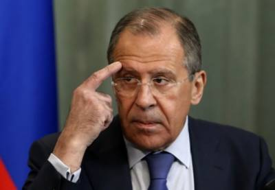 امریکا کی شام میں انفرادی اور خطرناک کارروائی حماقت ہو گی :روس