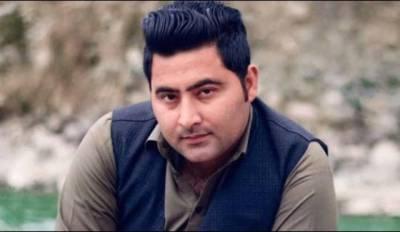 مشال قتل کیس,عمران علی کے اہل خانہ نے سزائے موت چیلنج کر دی