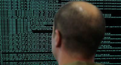 ٹرمپ انتظامیہ نے باقاعدہ طور پر روس کو سائبر حملوں کا ذمہ دار قرار دیدیا