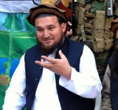 احسان اللہ احسان کہاں ہے؟پشاور ہائیکورٹ کا وفاقی حکومت سے جواب طلب