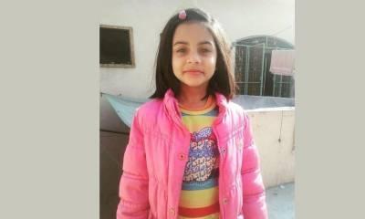 زینب کے علاوہ 7 بچیوں کے قتل کیسزمیں ابھی قانونی تقاضے پورے کرنے ہیں،پراسیکیوٹر جنرل