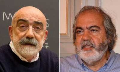 ترکی، ناکام فوجی بغاوت میں ملوث ہونے پر 6 صحافیوں کو عمر قید