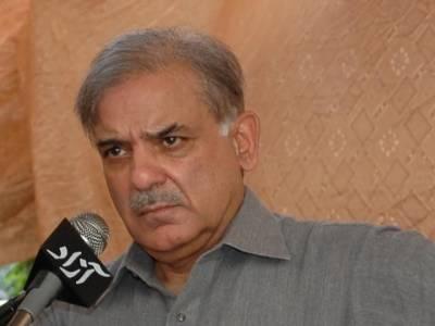 عمران خان جھوٹوں کے آئی جی ہیں ، ایک کلو واٹ تک بجلی پیدا نہیں کی