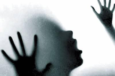 گوجرانوالہ کے علاقے نوشہرہ فیروز میں 9 سالہ بچہ زیادتی کے بعد قتل،ملزم گرفتار