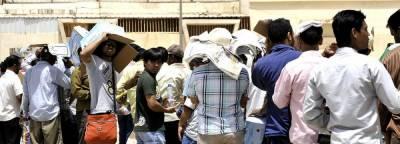 کویت کا سرکاری محکموں سے غیرملکی ملازموں کو فارغ کرنے کا فیصلہ