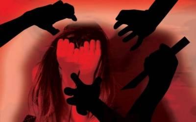 سعودی عرب، چار درندوں کی غیر ملکی لڑکی کے ساتھ اجتماعی زیادتی