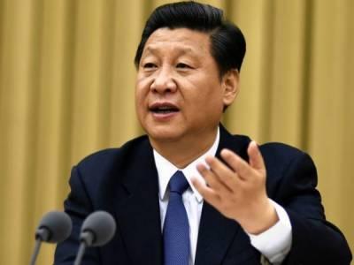 چین کی کشمیر سے متعلق پالیسی تبدیل نہیں ہو گی، چین